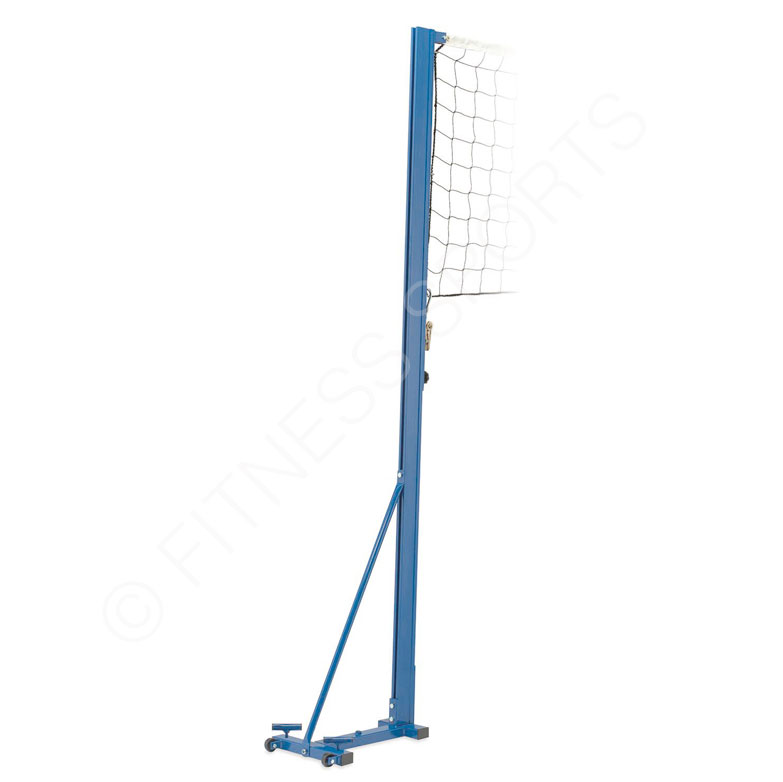 Matchplay Indoor Volleyball Posts