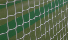 2mm Indoor Netting