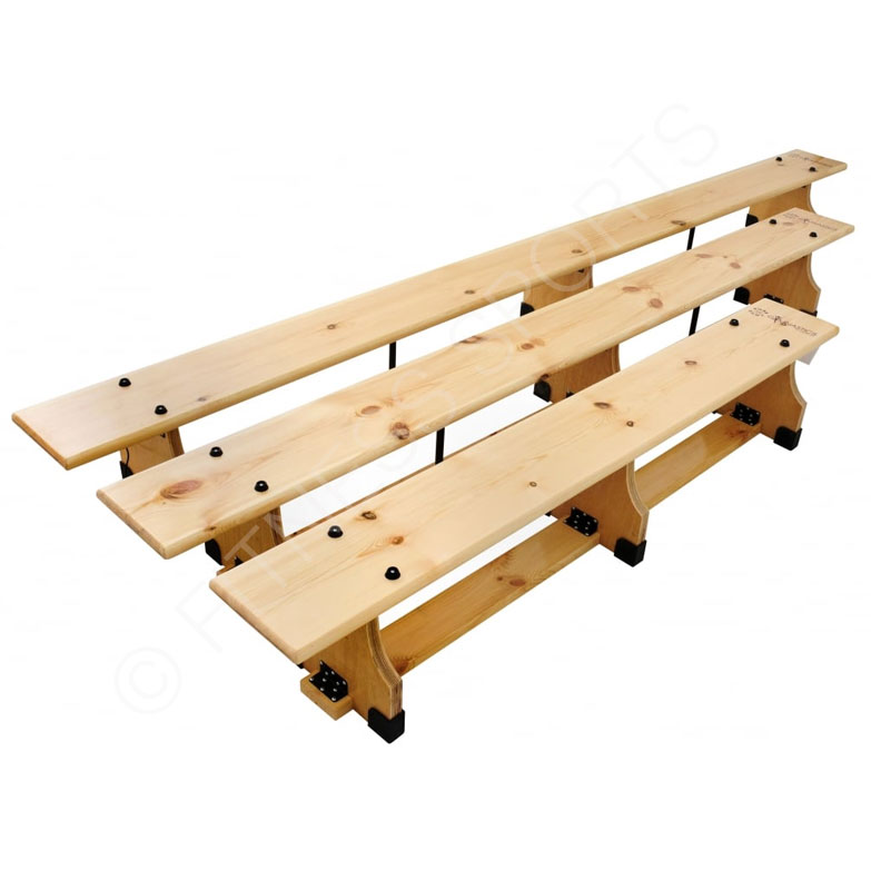 Swell Gymnasium Wooden Benches Wooden Gym Beam Benches Wooden Theyellowbook Wood Chair Design Ideas Theyellowbookinfo